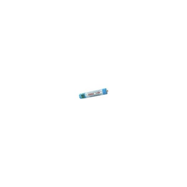 Pilas alcalina LR61 / AAAA - 1,5V - GI