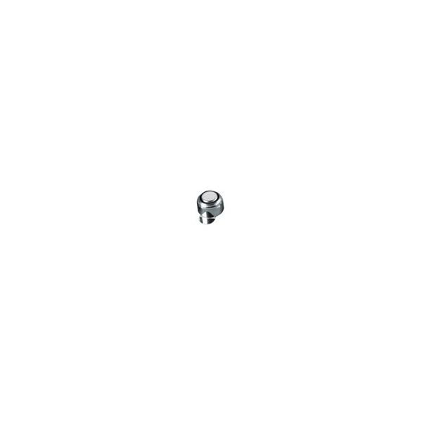 Pila botón de zinc-aire A13 / 13 - 1,4V