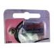 Pila botón SR731 / 329 - 1,55V - óxido de plata - Renata