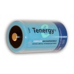 Pila NiMH D 10000 mAh - 1,2V - Tenergy