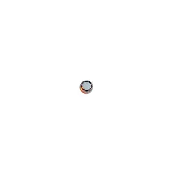 Pila botón Maxell 337 - 1,55V - óxido de plata