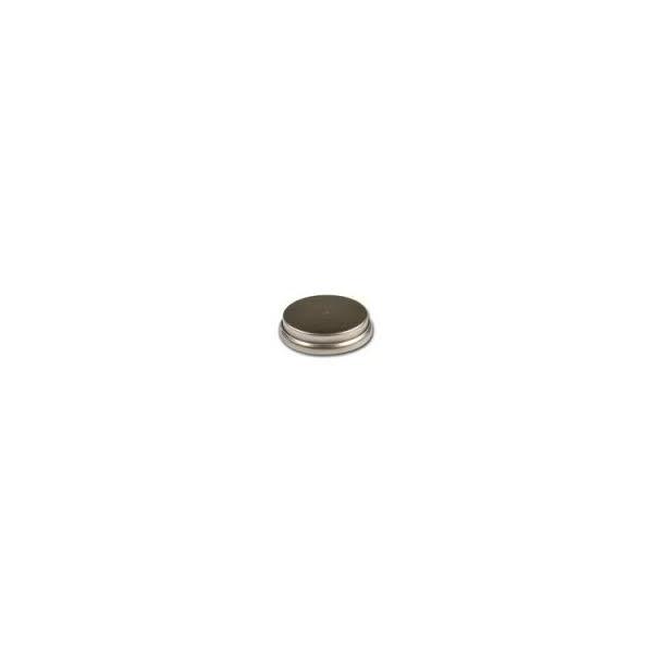 Pile bouton lithium CR2354 - 3V - Omniergy