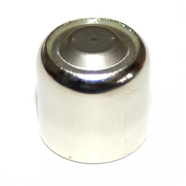Pila botón alcalina LR50 / PX1 - 1,5V