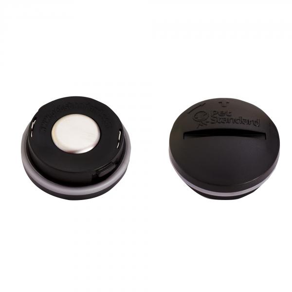 Pila compatible PetSafe RFA-67