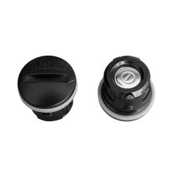 Pila compatible PetSafe RFA-188