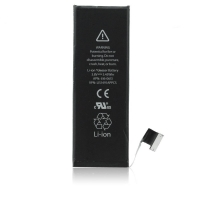 Pila botón alcalina AG1 / LR60 / LR620 - 1,5V