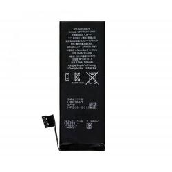 Baterí iPhone 5S - 3,8V