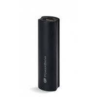 Batería portátil gp cobra 2500mAh