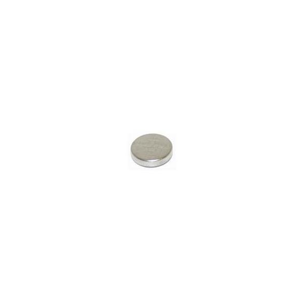 Pila botón litio CR927 - 3V
