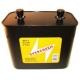 Pila alcalina 4R25-2 - 6V - Evergreen
