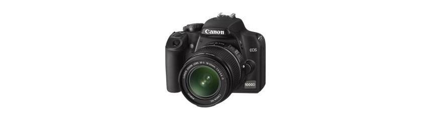Pilas para cámaras de fotos
